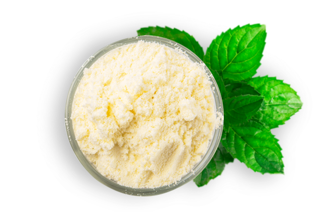 Milk products from Ukraine DairyUA. Butter (unsalted, lactic), Milk powders (SMP, WMP, FCMP), whey powder, sweetened condensed milk (sweetened dairy creamer) www.dairyua.com