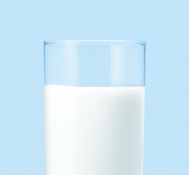 (en) European Milk Market Observatory — MILK and DAIRY PRODUCTION 23.03.2020